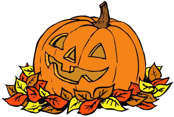 Pumpkin Clipart - Cliparts.co