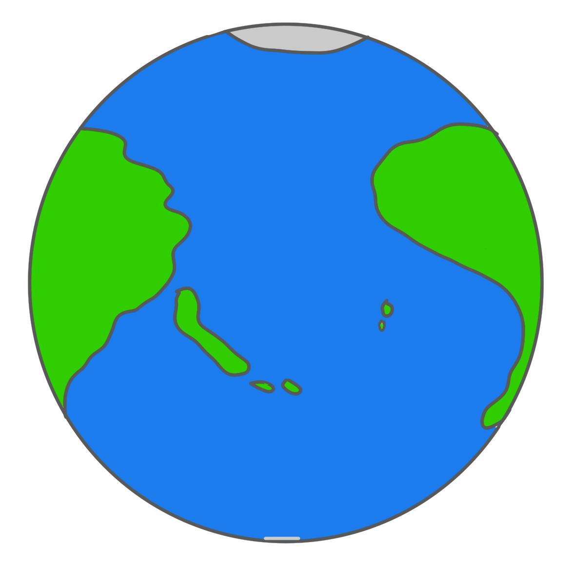 clipart earth day - photo #36