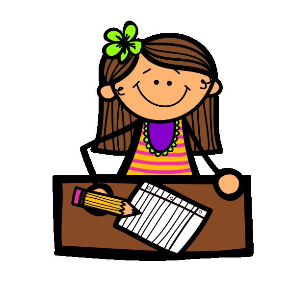 maths homework helper