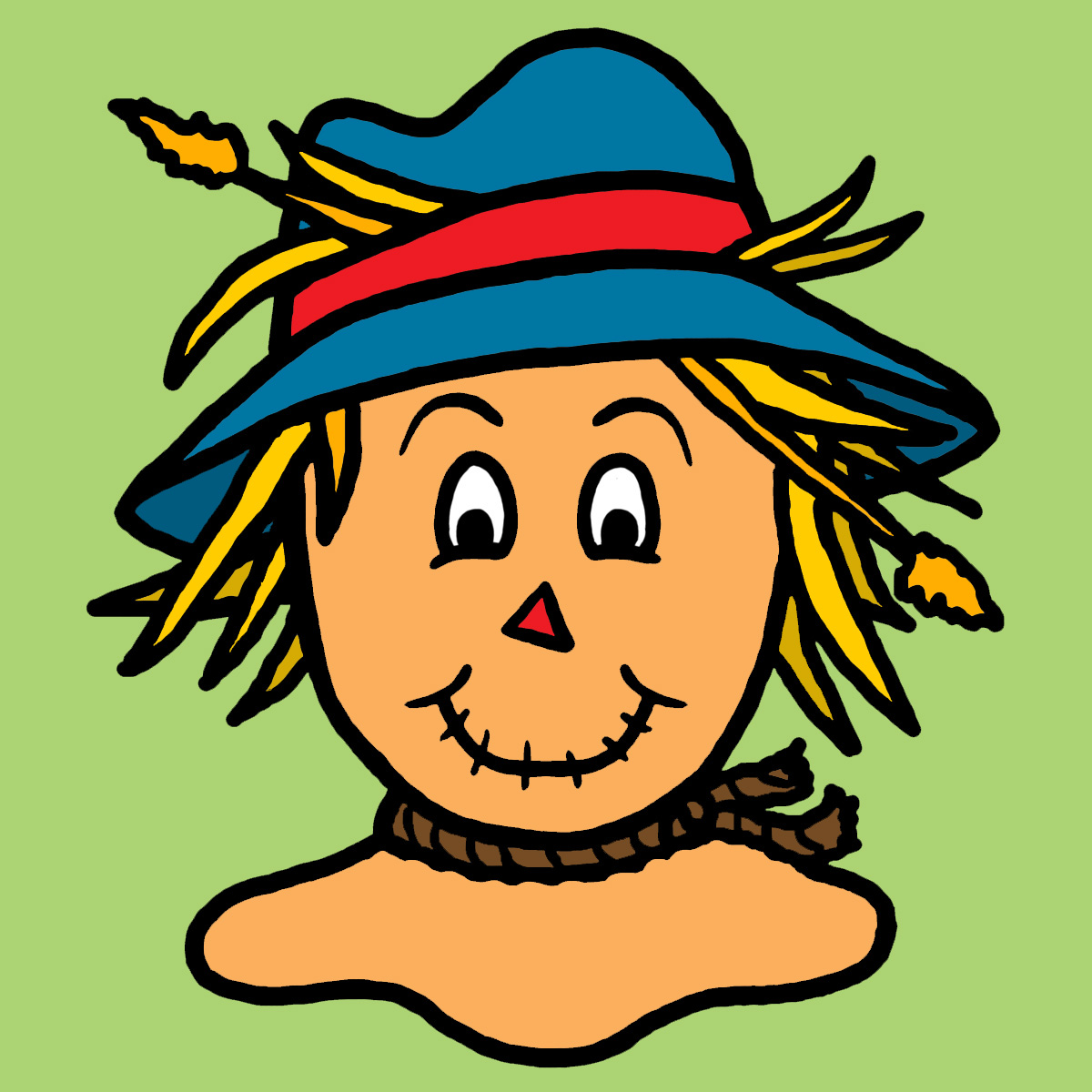 Discovery Kids Clip Art - Cliparts.co