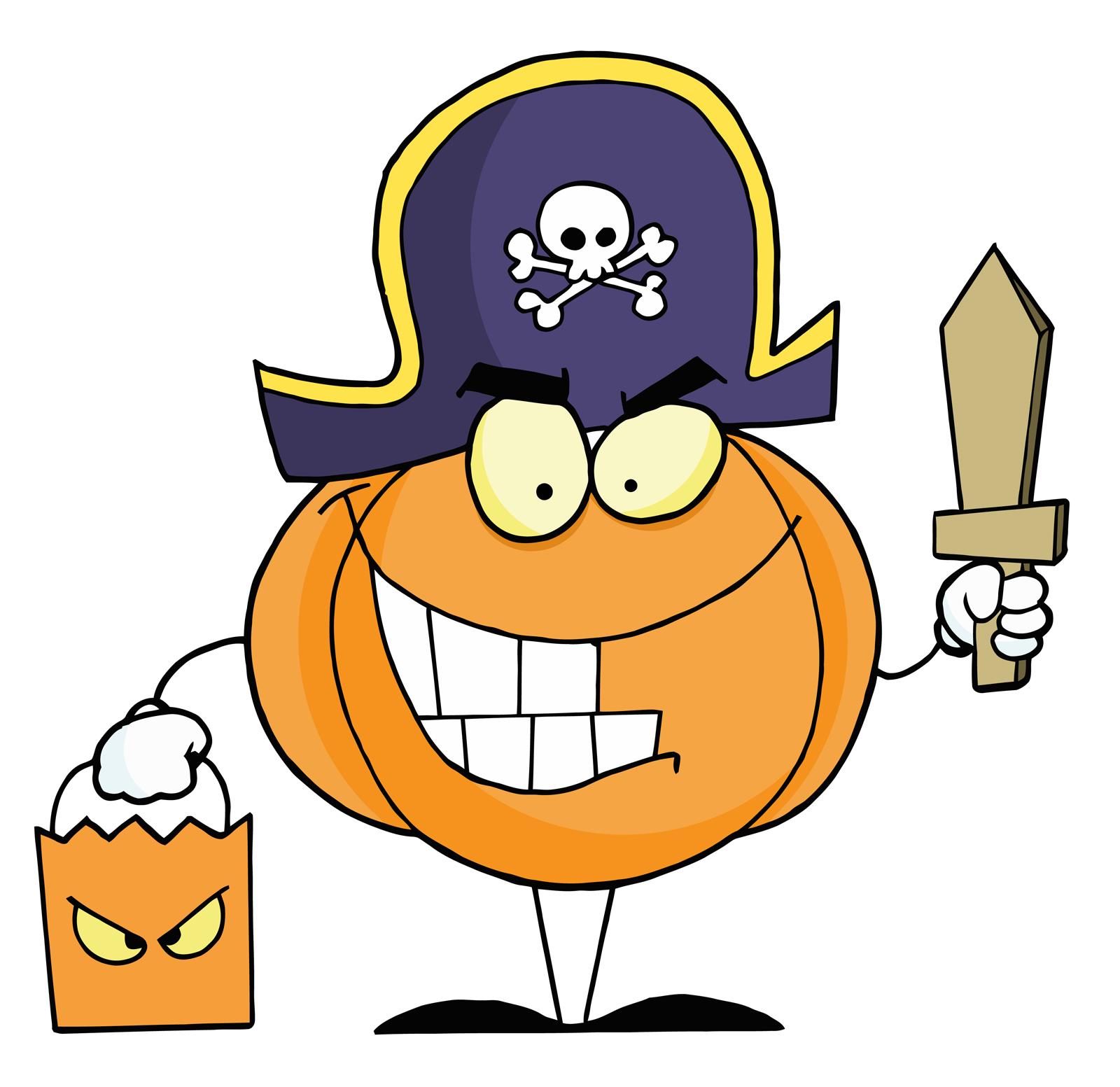 cartoon halloween pumpkins cliparts co free clip art pumpkin outline free clip art pumpkin patch