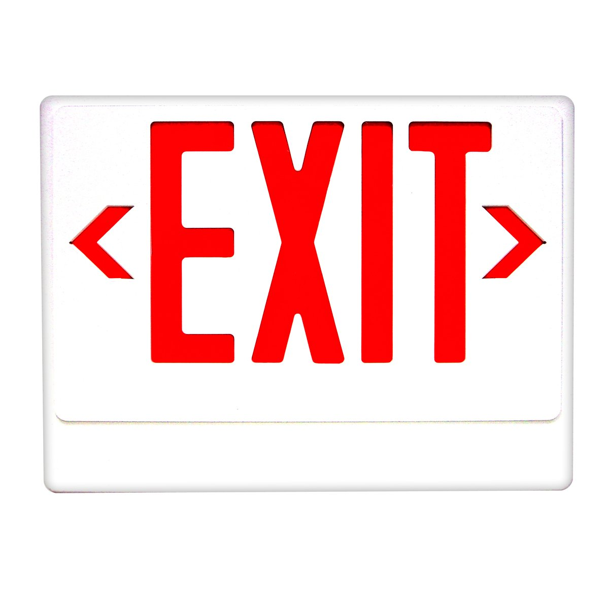 the gallery for gt highway exit sign clip art