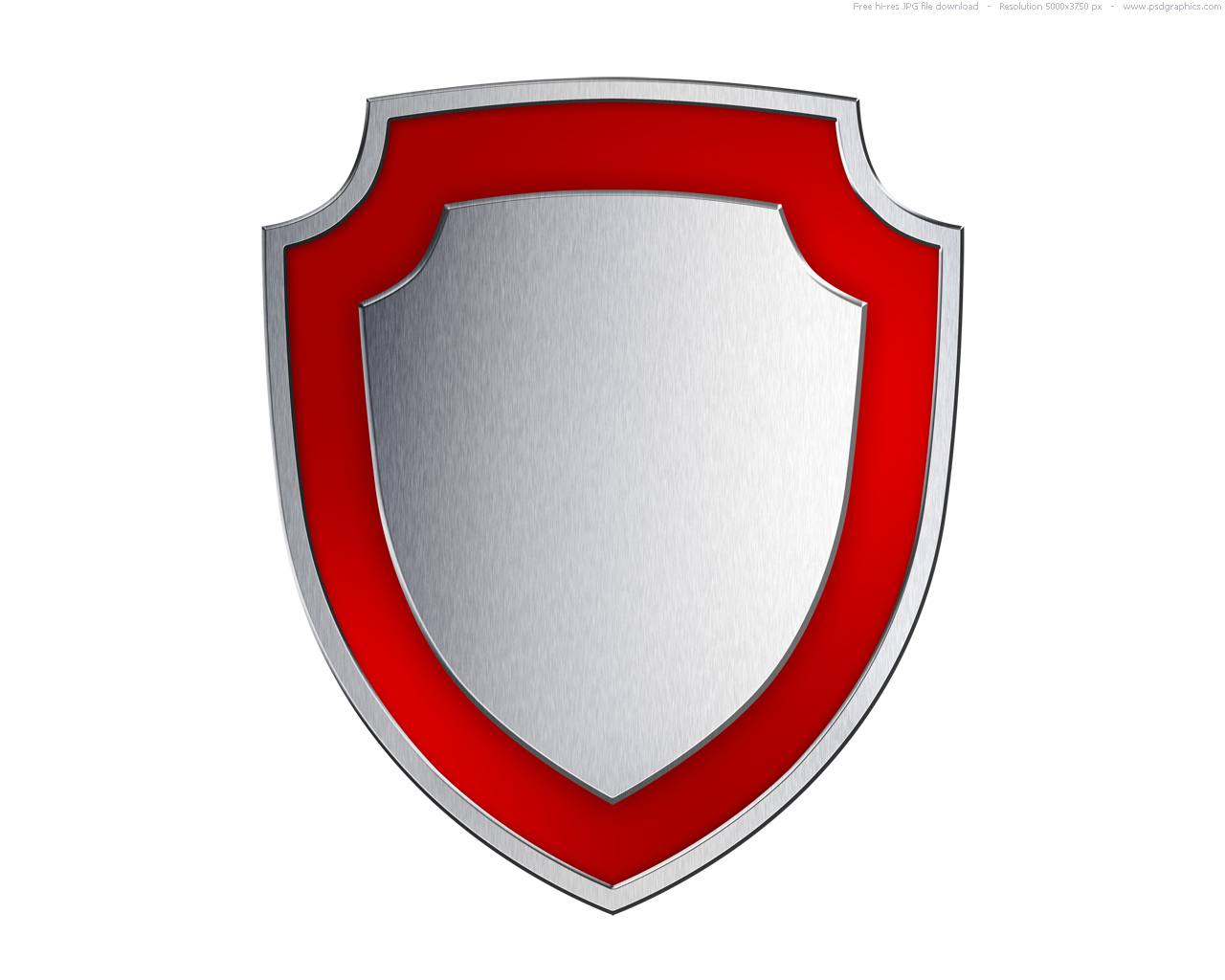 Picture Of Shield - Cliparts.co