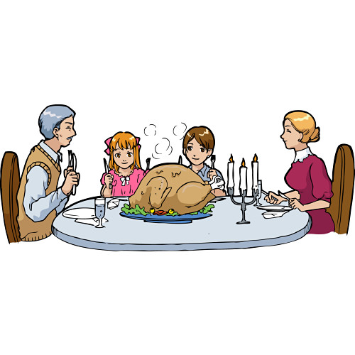 turkey dinner pictures cliparts co clip art of thanksgiving turkey clipart of thanksgiving turkey with pie