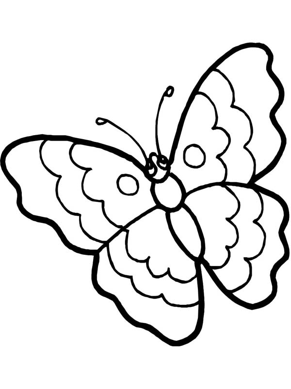 coloring pages caterpillars cartoon - photo#14