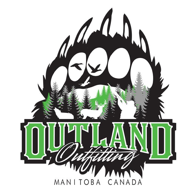 Hunting logo designer free