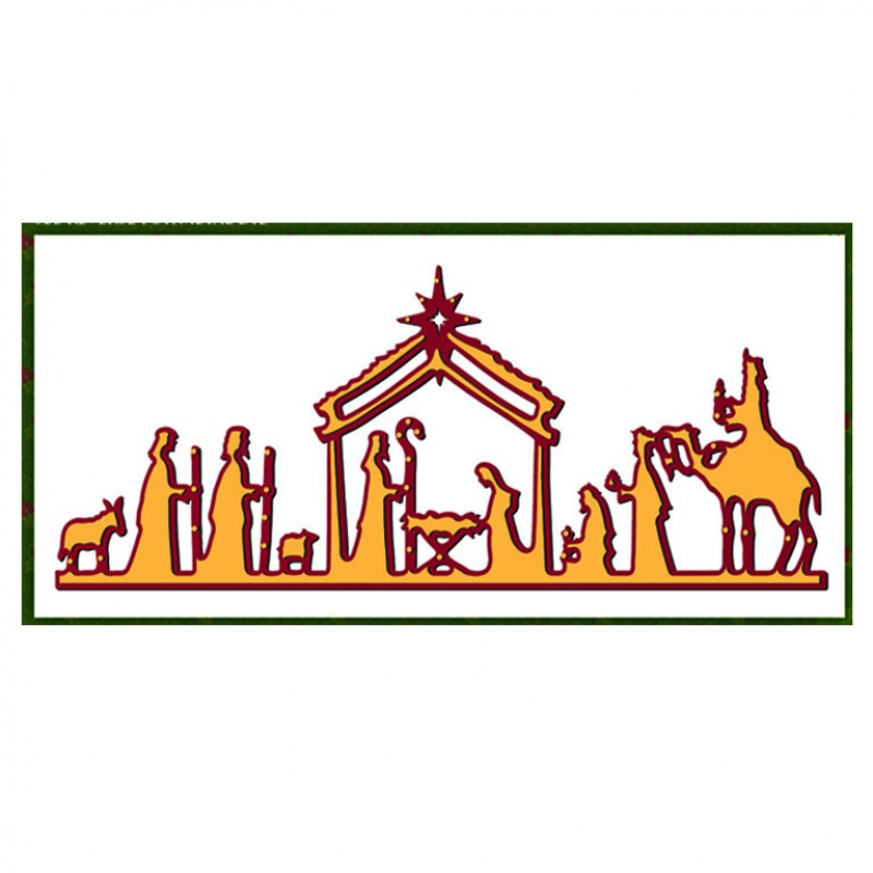 "Search Results for ""Nativity Images For Free"" – Calendar 2015"