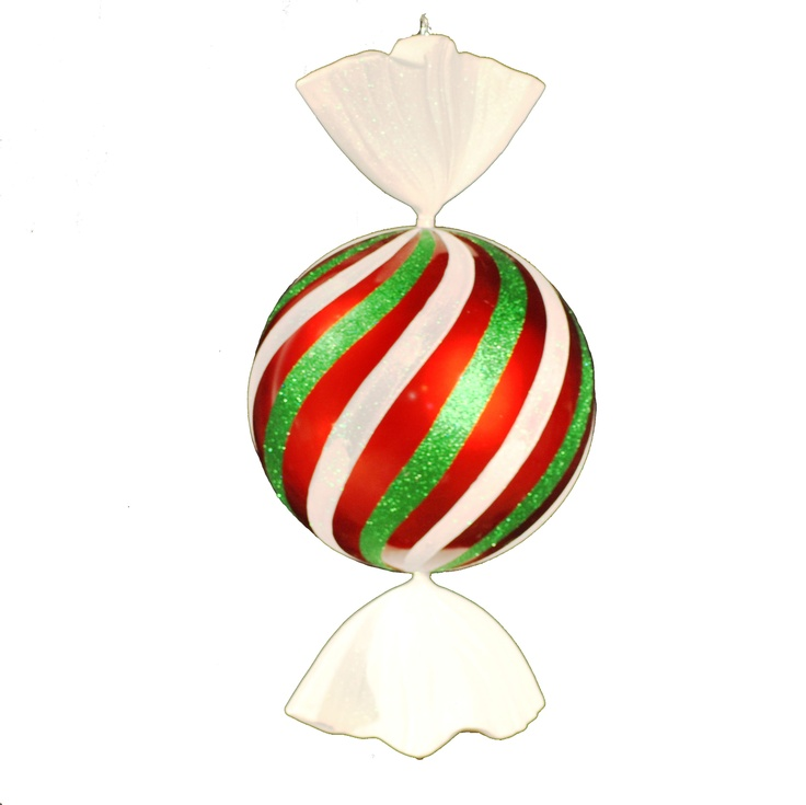 Pin by Brita Muller on Christmas Ornaments | Pinterest