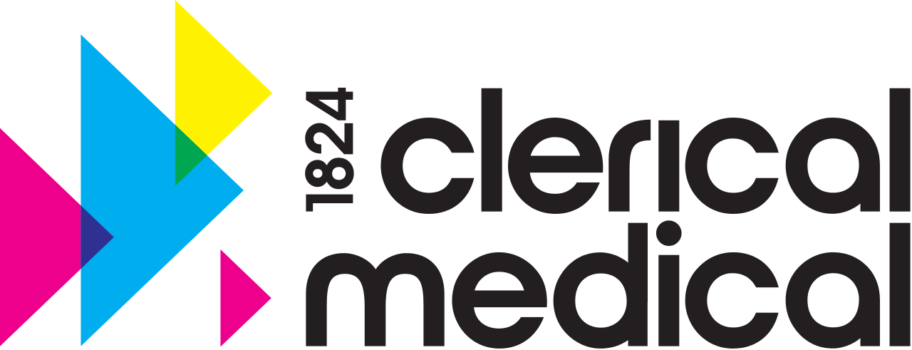 File:Clerical Medical logo.svg - Wikipedia, the free encyclopedia