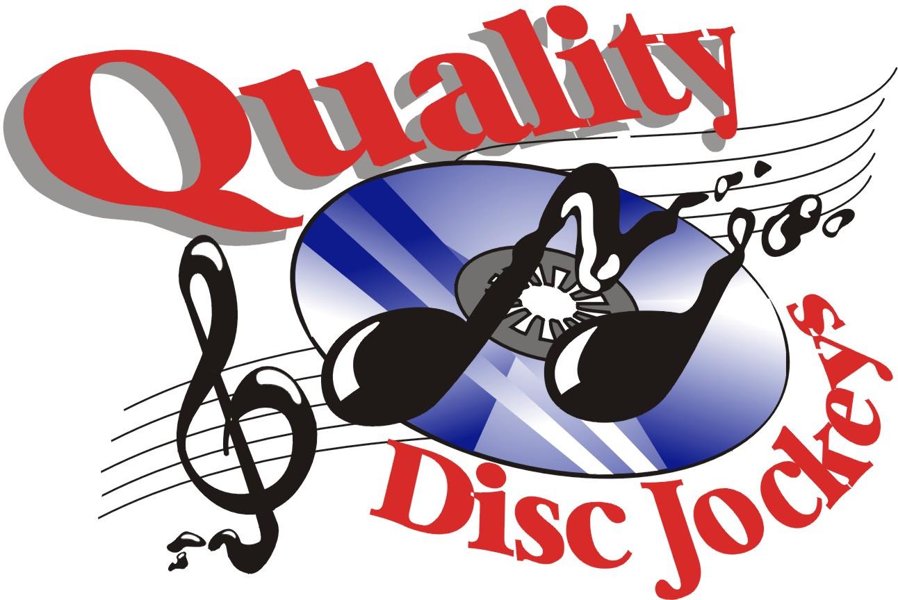 disc jockey images clipartsco