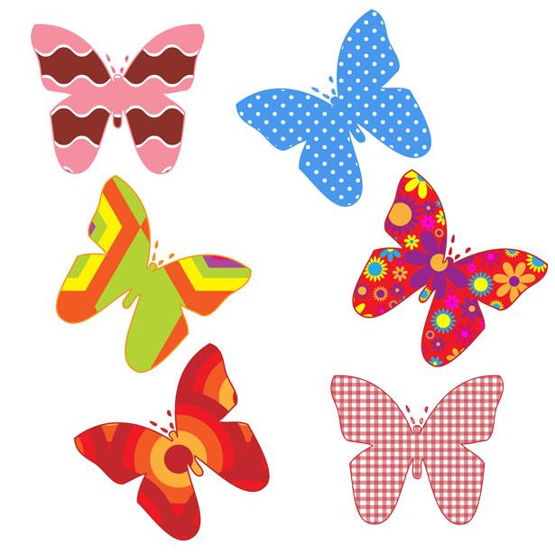 Clip Art Colors - Cliparts.co