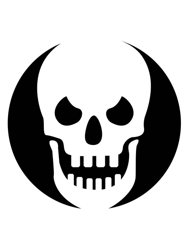 Skull and crossbones images free cliparts