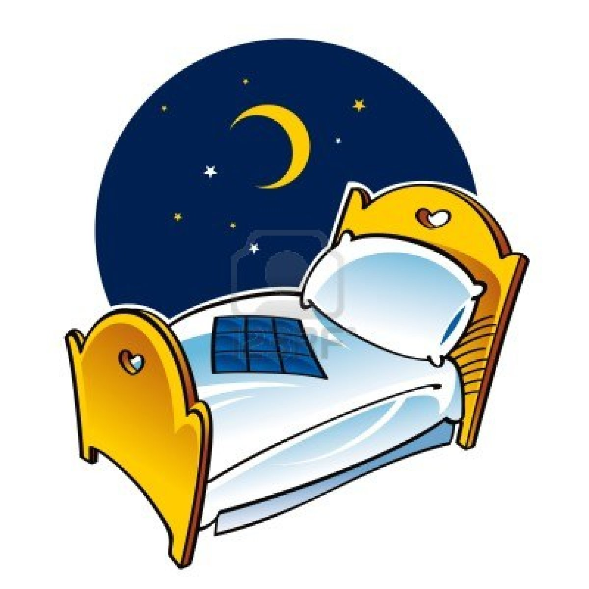Sleepy Clip Art - Cliparts.co