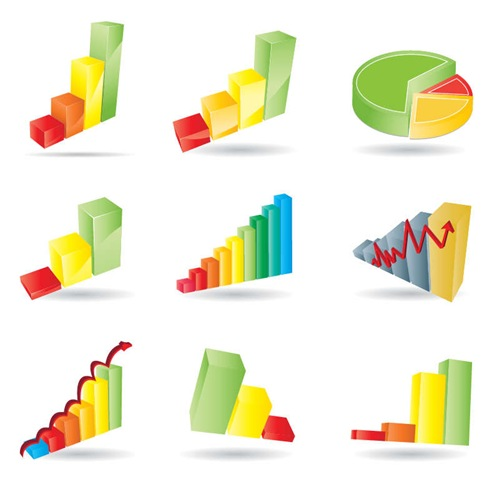 Business Graphics Free - Cliparts.co