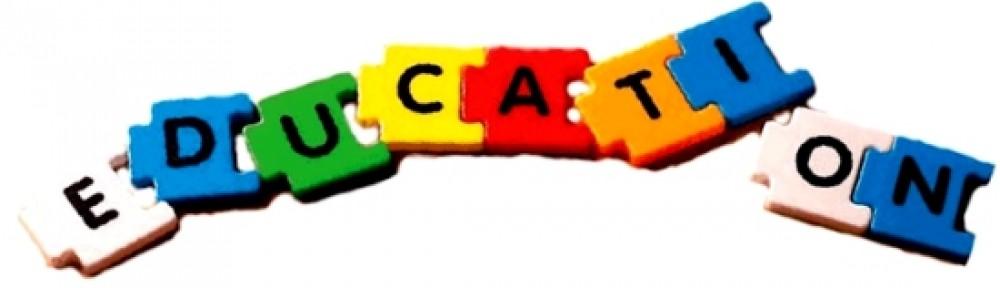 http://cliparts.co/cliparts/8TA/6M4/8TA6M4r9c.jpg