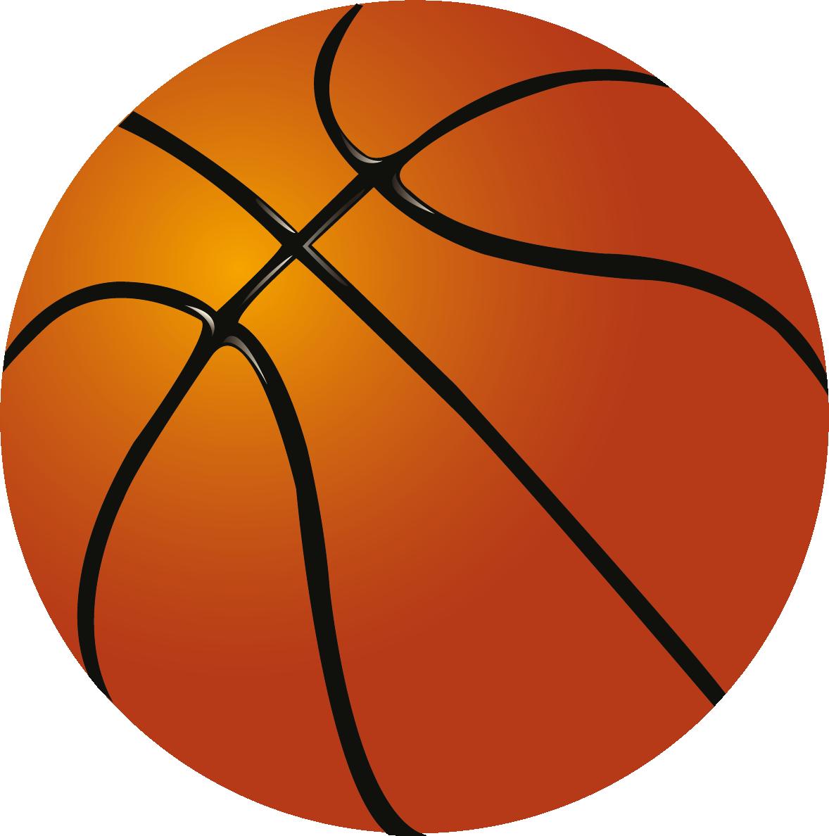 Basketball Jersey Clip Art - Cliparts.co