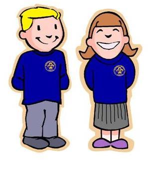 School girls wearing uniforms panties exposure 6