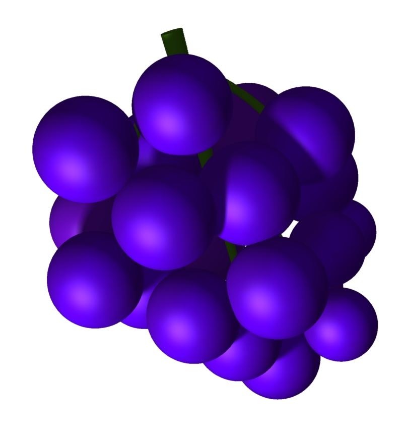 Grape Vine Clip Art - Cliparts.co