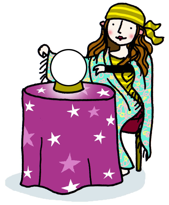 clipart bank teller - photo #17