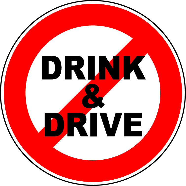 drunk driving can be prevented What works: strategies to reduce or prevent drunk driving  to see if these  programs can also reduce drunk driving and related crashes.