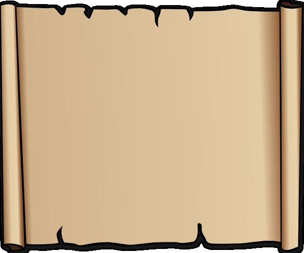 Checkerboard Clipart - Cliparts.co