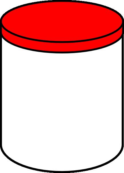 free clipart glass jar - photo #34