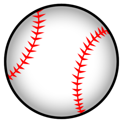 Free Baseball Images - Cliparts.co