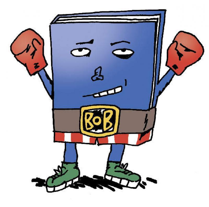 60 Children's Books Free Shipping!!