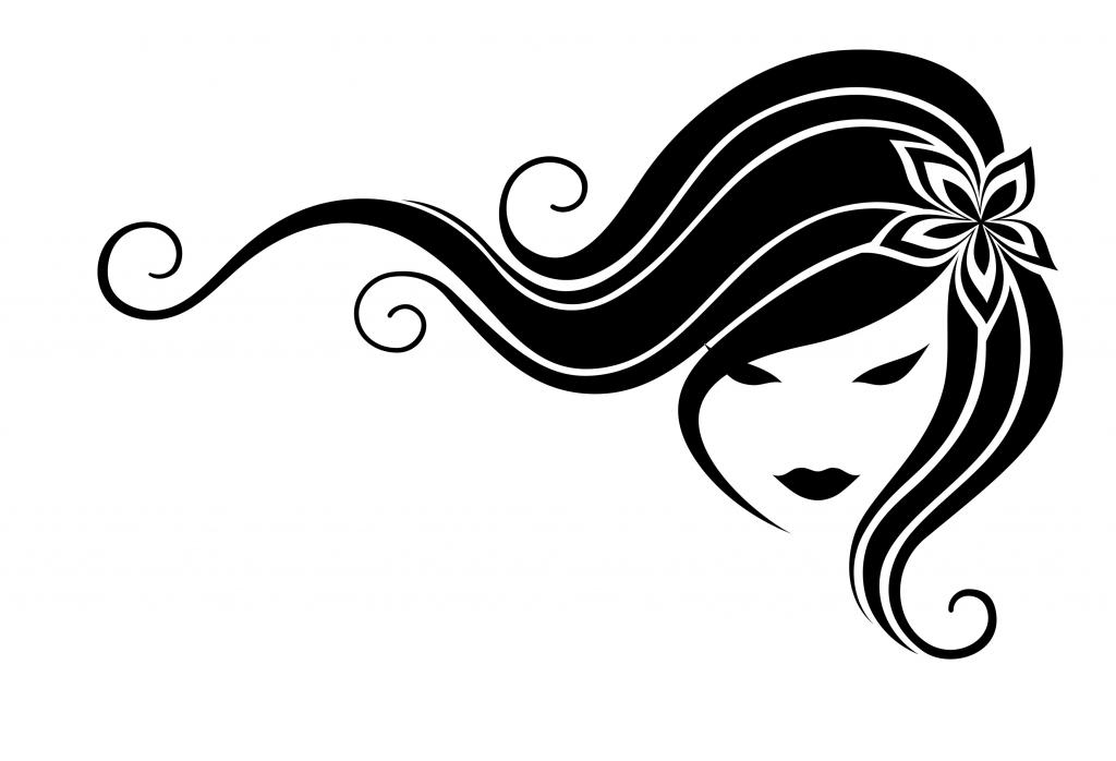 Free Rose Tattoos together with Woman Silhouette Logo likewise Parable Of The Prodigal Son For Children moreover Motivational Quotes 41 Motivational And Inspirational Quotes Youre Going To Love 14 moreover Angry Face Cliparts. on lady face clipart
