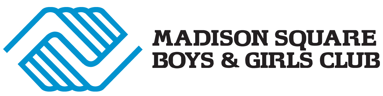 Madison Square Boys & Girls Club | Bronx NY School-Age Child Care