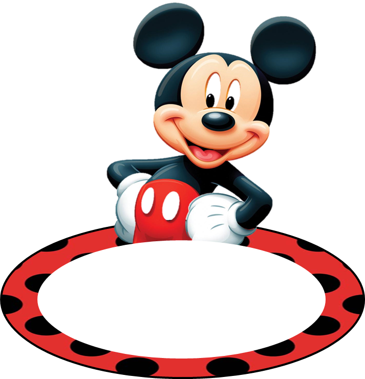 Mickey Mouse Clubhouse Birthday Invitation Wording with adorable invitations sample