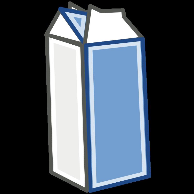 missing person milk carton template. Black Bedroom Furniture Sets. Home Design Ideas