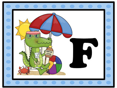 Fern Smith's Classroom Ideas!: Fern's Freebie Friday ~ Classroom A ...