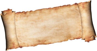 Scroll THIS ! Old Paper Scroll PSD, Free Vector - VectorHQ com