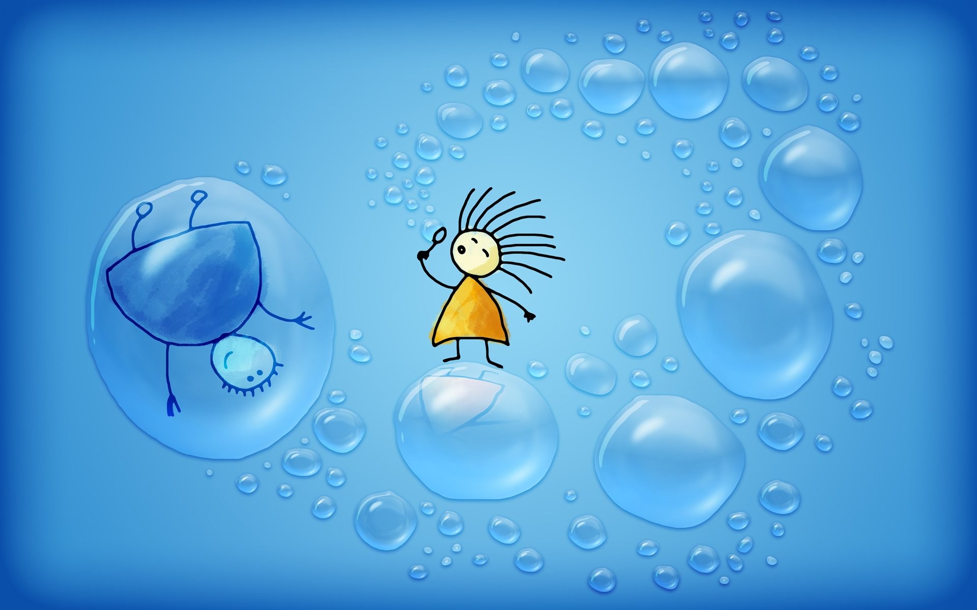 New Animated Desktop Wallpapers Animated Background Image Cool Cliparts Co