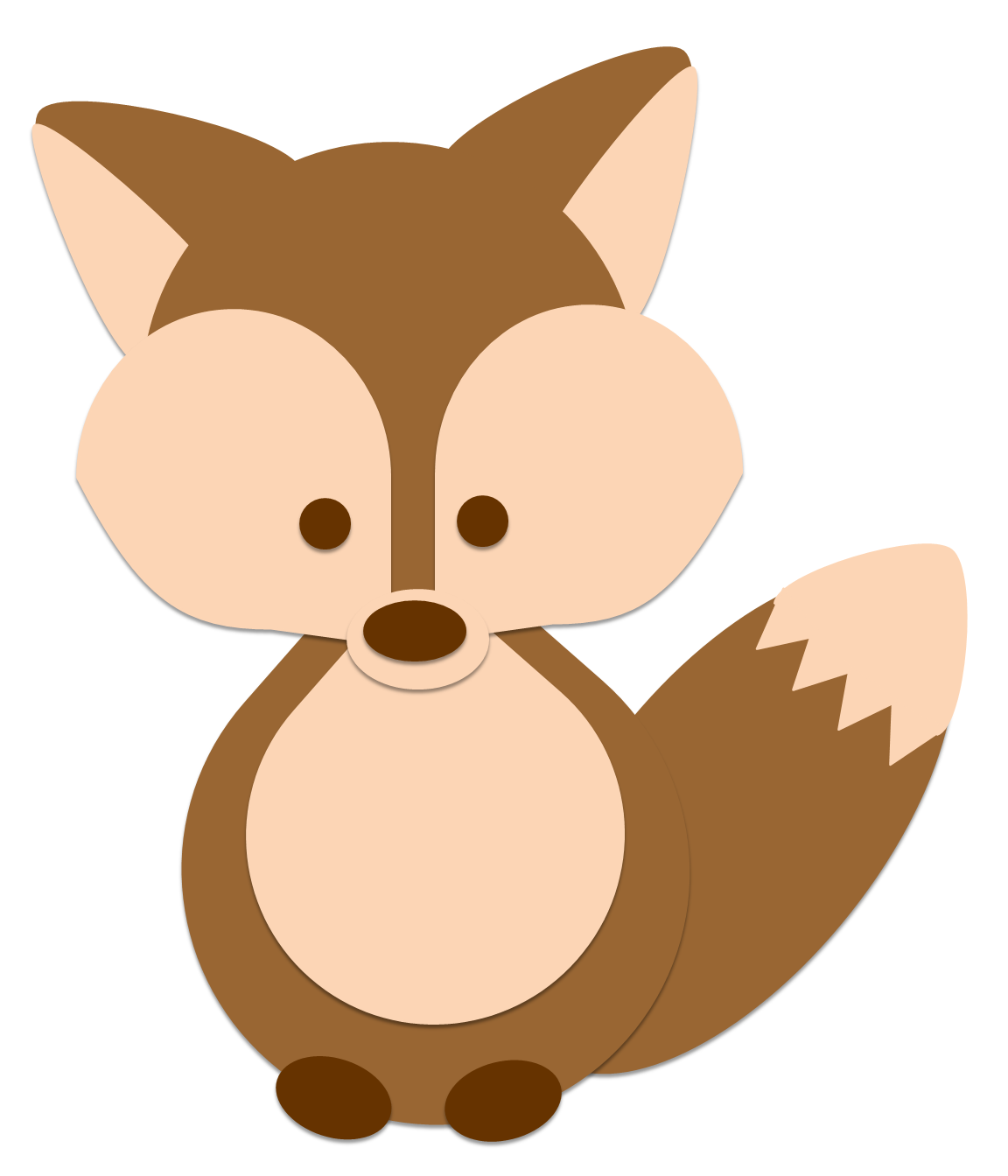 Free Clipart On The Web