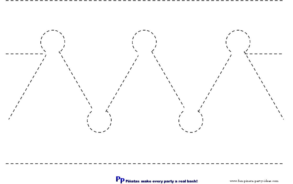 Princess Crown Template | Coloring Pages - Cliparts.co