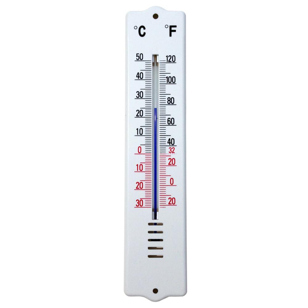 Fahrenheit To Celsius Conversion   Autos Post