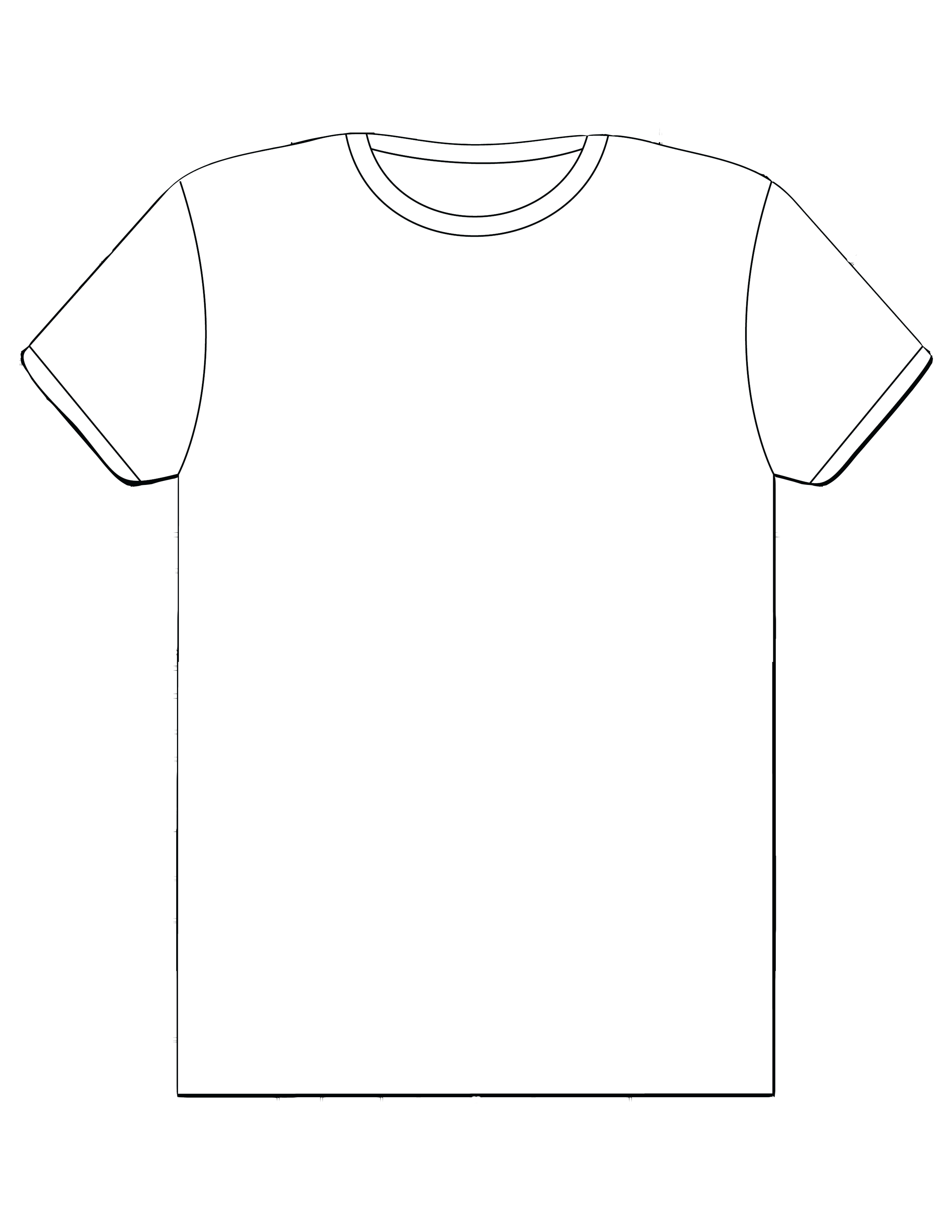 blank t shirts - ezWide Search Results