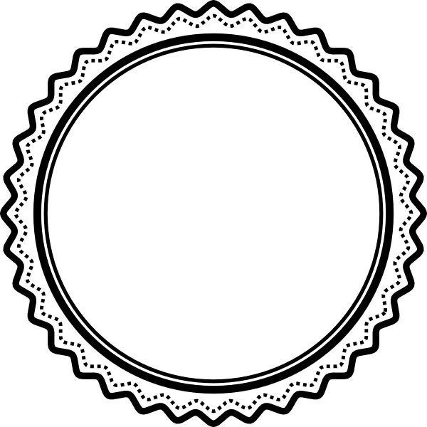 1002870 likewise Teacher School Printable Student Awards as well Design Fidget Spinner Free Download also Us Agency International Development also Best Dad Award Coloring Pages. on award certificates
