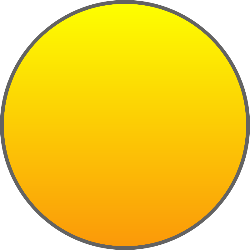 Hot Sun Clip Art - Cliparts.co