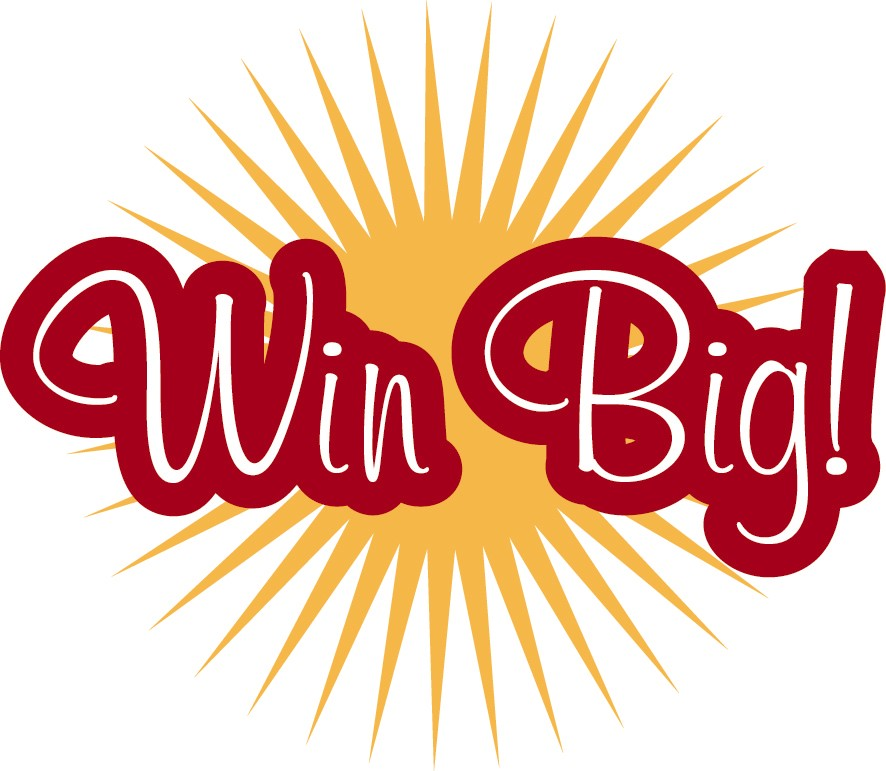 Contests, Sweepstakes And Instant Win Game Round-up - Win Lots Of