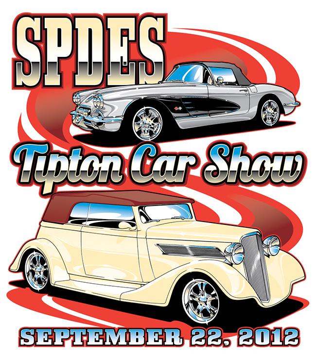 clip art for car show - photo #19