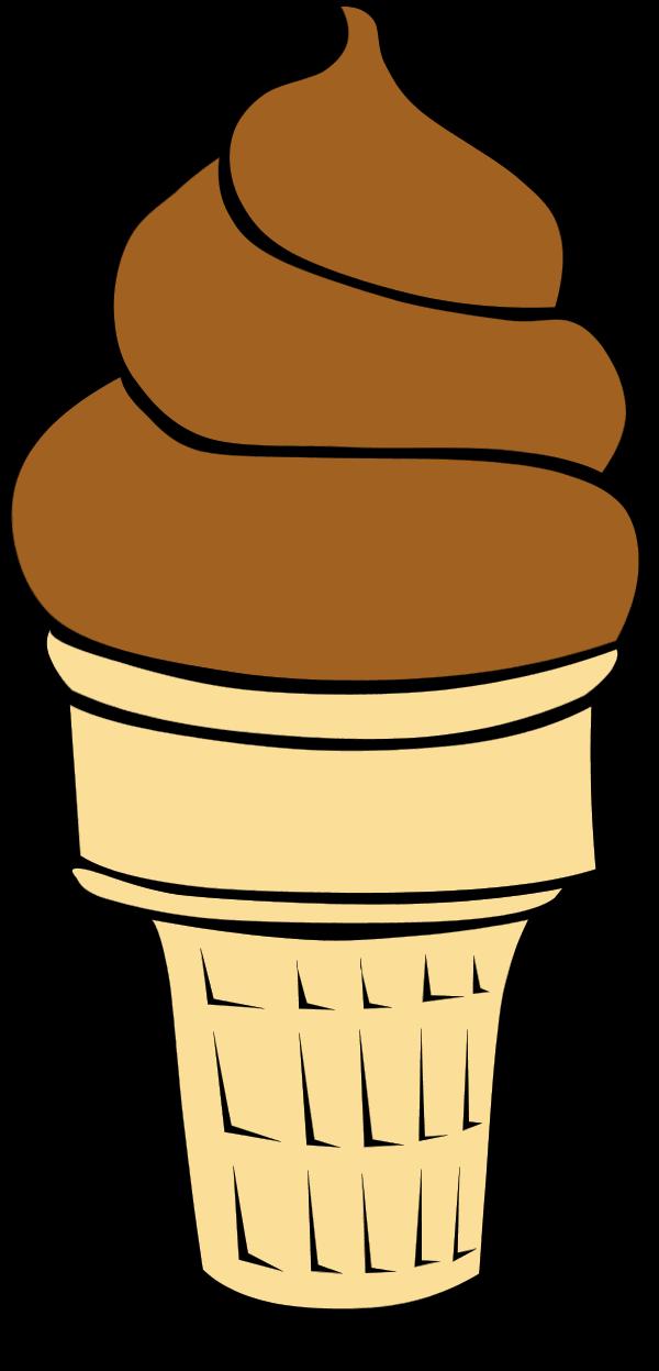 Ice Cream Social Clip Art - Cliparts.co