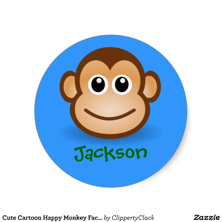 Clipart Cute Monkey Tattoo Pictures To Pin On Pinterest