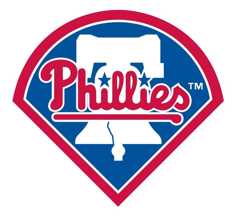File:Philadelphia Phillies.svg - Wikipedia, the free encyclopedia