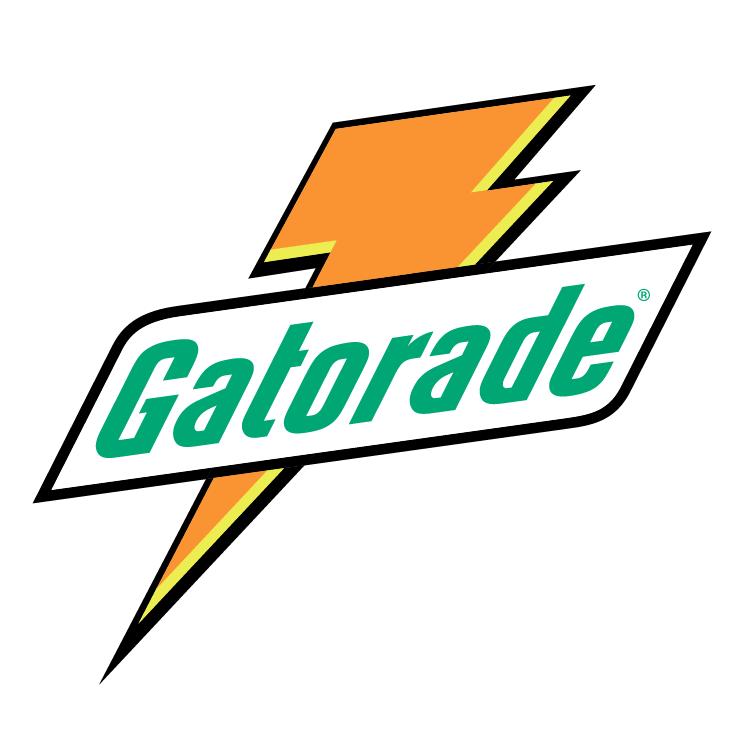 gatorade font cliparts co lightning clip art black and white lighting clip art