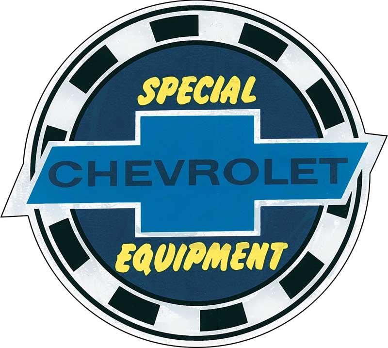 Chevy Bowtie Emblem Stencil Chevy Bowtie Stencil -...