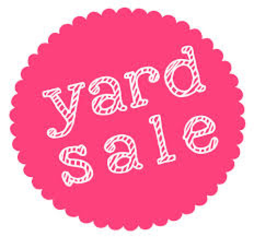 big yard sale this saturday  opinion hellertown lower yard sale clip art free use yard sale clipart pictures