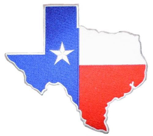 Texas State Flag - ClipArt Best - ClipArt Best